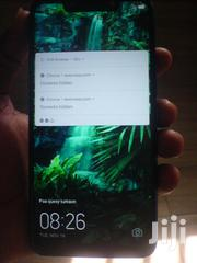 Tecno Spark 3 16 GB Blue | Mobile Phones for sale in Greater Accra, Adenta Municipal