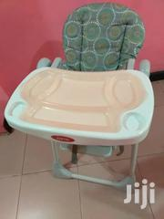 Baby Feeding Chair | Children's Furniture for sale in Greater Accra, Adenta Municipal