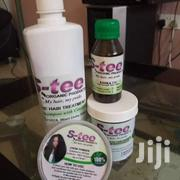 Cheebee Hair Growth | Hair Beauty for sale in Greater Accra, Odorkor