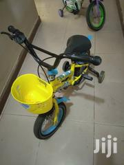 Children Bicycle | Toys for sale in Greater Accra, Adenta Municipal