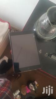 Apple iPad mini Wi-Fi 64 GB Blue | Tablets for sale in Greater Accra, Ga South Municipal