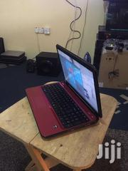 HP G6 Quad Core (AMD A8) Laptop For Sale   Laptops & Computers for sale in Greater Accra, Nungua East