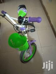 Fairly Used Children Bicycle | Toys for sale in Greater Accra, Adenta Municipal