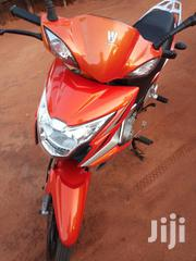 New 2019 | Motorcycles & Scooters for sale in Greater Accra, Accra Metropolitan