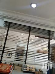 Zebra Blinds And Wooden Blinds Curtains | Home Accessories for sale in Greater Accra, Kwashieman