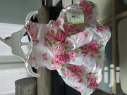 Beautiful Babygirl Dress Floral | Children's Clothing for sale in Greater Accra, Kotobabi