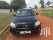 Toyota RAV4 2010 2.5 Black | Cars for sale in Greater Accra, Tema Metropolitan