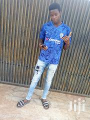A Humble Boy Who Can Do What He Is Asked To Do | Other CVs for sale in Eastern Region, Yilo Krobo