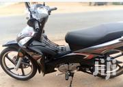 Haojue HJ110-3 2019 | Motorcycles & Scooters for sale in Greater Accra, Accra Metropolitan