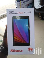 New Huawei MediaPad T1 7.0 8 GB | Tablets for sale in Greater Accra, Adabraka