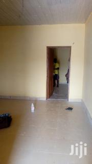 Chamber Hall Apt to Let at East Legon Hills, School Junction | Houses & Apartments For Rent for sale in Greater Accra, East Legon