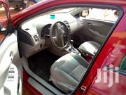 Toyota Corolla 2009 Red | Cars for sale in Greater Accra, Odorkor