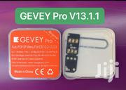 Gevey Pro V13 And V13.1 Unlock For All Carriers | Accessories for Mobile Phones & Tablets for sale in Greater Accra, East Legon (Okponglo)