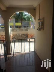2 Masterbedroom Selfcontain Bosh3 Mangolane Haatso | Houses & Apartments For Rent for sale in Greater Accra, Accra Metropolitan