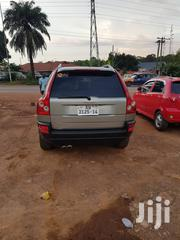Volvo XC90 2000 Gray | Cars for sale in Ashanti, Kumasi Metropolitan