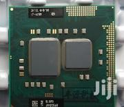 Intel Core I7-620m | Computer Hardware for sale in Greater Accra, Achimota
