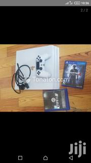 Play Station 4 Pro | Video Game Consoles for sale in Ashanti, Ejisu-Juaben Municipal