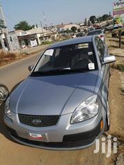 Kia Rio 2005 1.3 L Silver | Cars for sale in Brong Ahafo, Atebubu-Amantin