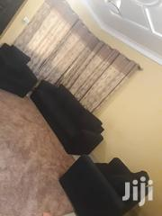 Its Very New | Furniture for sale in Greater Accra, Kwashieman