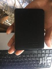 External Hard Drive Case | Computer Hardware for sale in Greater Accra, Tesano