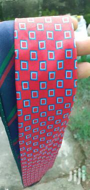 Quality And Dope Ties For Executive Look And Dressing | Clothing Accessories for sale in Ashanti, Kumasi Metropolitan