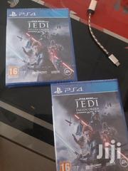 Star Wars Jedi | Video Games for sale in Greater Accra, East Legon