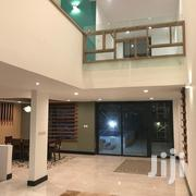 Newly Built 4 Bedroom House With One Boys Quarters | Houses & Apartments For Sale for sale in Greater Accra, East Legon