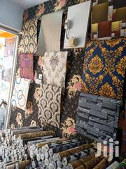 3D Wallpapers | Home Accessories for sale in Greater Accra, Kwashieman