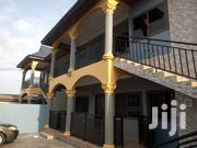 Newly 3 Bedroom House 4 Rent at Spintex | Houses & Apartments For Rent for sale in Greater Accra, East Legon