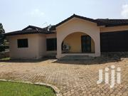 3 Bedroom House for Rent | Houses & Apartments For Rent for sale in Greater Accra, East Legon
