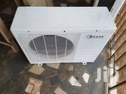 Air Conditions For Sale 2.0 And 2.5   Home Appliances for sale in Greater Accra, Nii Boi Town