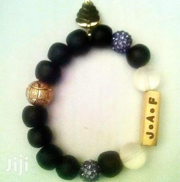 Archive: Call To Customize Your Beads At An Affordable Price