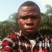 Other CV | Part-time & Weekend CVs for sale in Ashanti, Sekyere East