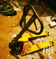 Original 2tonne Pallet Jack | Store Equipment for sale in Greater Accra, Teshie-Nungua Estates