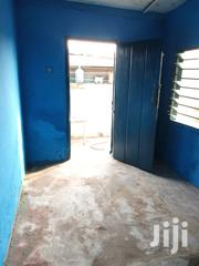 Single Room for Rent at Abeka Lapaz | Houses & Apartments For Rent for sale in Greater Accra, North Kaneshie