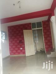 Very Executive Chamber and Hall Self Contain | Houses & Apartments For Rent for sale in Greater Accra, Ga South Municipal