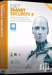 ESET Endpoint Protection Antivirus V7 | Software for sale in Greater Accra, Roman Ridge