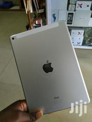 Apple iPad Air 2 16 GB Gray | Tablets for sale in Brong Ahafo, Sunyani Municipal
