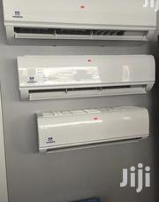 Nasco 1.5 Hp Split Air Conditioner Powerful   Home Appliances for sale in Greater Accra, Accra Metropolitan