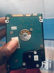 Hard Disk Drive | Computer Hardware for sale in Greater Accra, Accra Metropolitan