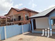 Three Bedroom House At Kwabenya For Rent | Houses & Apartments For Rent for sale in Greater Accra, Ga East Municipal