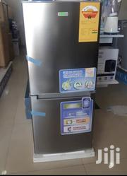 Nasco 137L Fridge With Freezer Fast Cooling   Kitchen Appliances for sale in Greater Accra, Accra Metropolitan