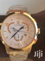 Simon Coifman Watch | Watches for sale in Greater Accra, Airport Residential Area