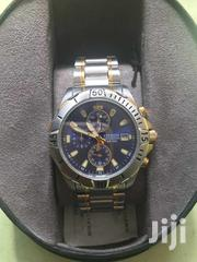 Unisex Citizen Watch | Watches for sale in Greater Accra, Airport Residential Area
