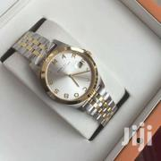 Unisex Marc Jacobs Watch | Watches for sale in Greater Accra, Airport Residential Area