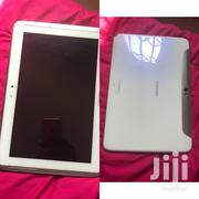 Samsung Galaxy Note 10.1 N8000 64 GB White | Tablets for sale in Greater Accra, Adenta Municipal