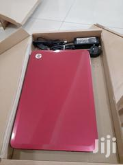 Laptop HP Pavilion G6 8GB HDD 1T | Laptops & Computers for sale in Greater Accra, Accra new Town