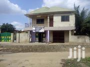 Two Bedroom Appartement at Ablekuma for Rent. | Houses & Apartments For Rent for sale in Greater Accra, Ga West Municipal