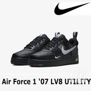 Nike Airforce 1 | Shoes for sale in Greater Accra, Dansoman