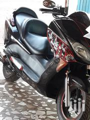 Honda Forza 2015 Black | Motorcycles & Scooters for sale in Greater Accra, East Legon